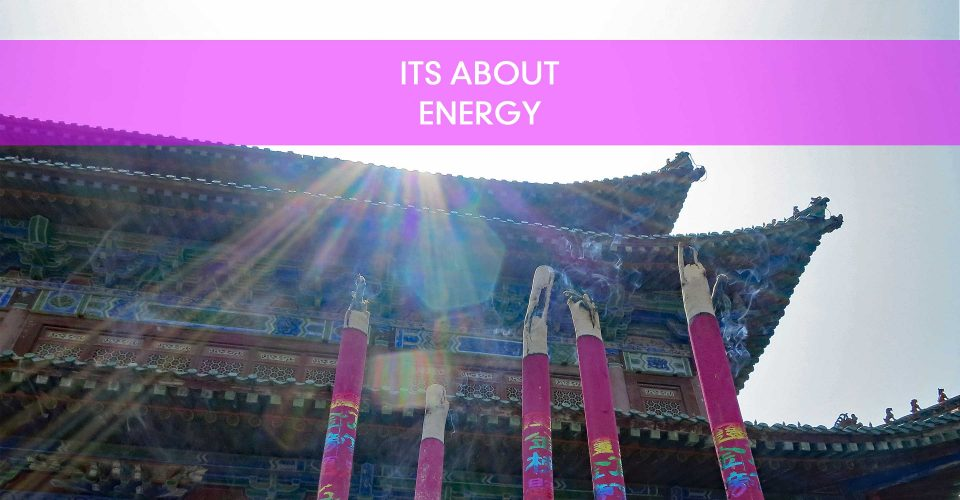 ITS-ABOUT-ENERGY