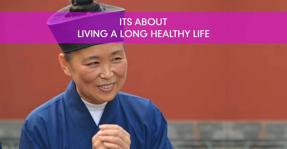 ITS-ABOUT-LIVING-A-LONG-HEALTHY-LIFE