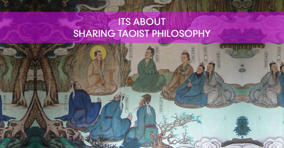 ITS-ABOUT-SHARING-TAOIST-PHILOSOPHY